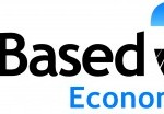 Logo-BioBased-300x104