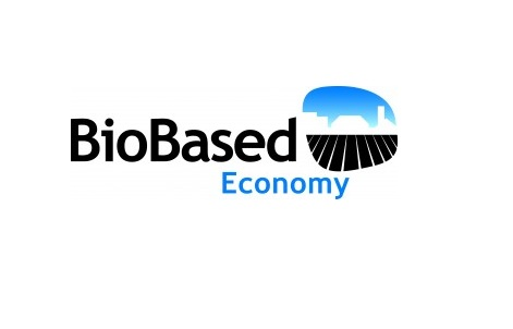 Logo-BioBased-300x1042